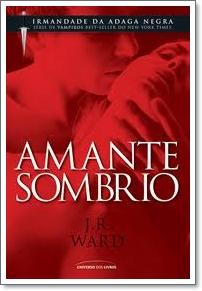 AMANTE SOMBRIO.