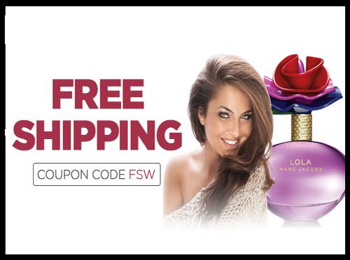 FragranceX - Perfumes Importados com frete grátis para todo o mundo