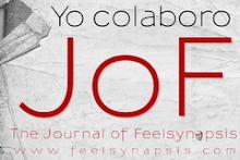Redacción y Edición en JoF