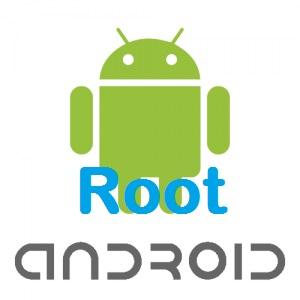 Root Semua Android dengan Bin4ry