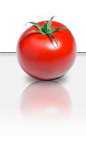 colesterol el tomate