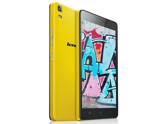 harga Lenovo K3 Note terbaru 2015