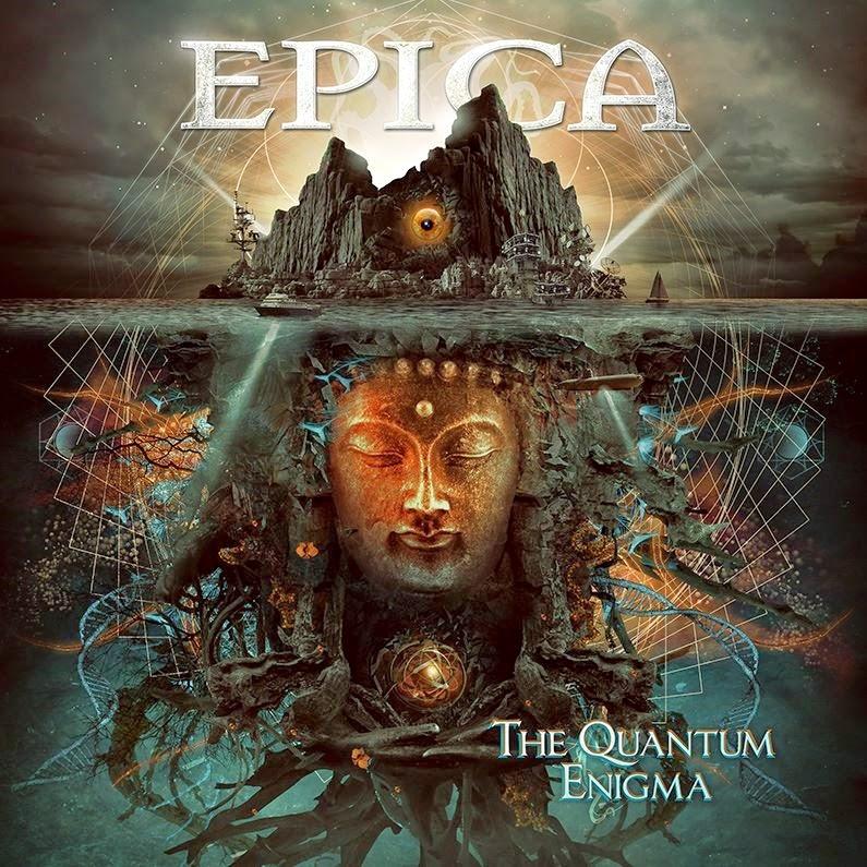 Descargar Discografia Blind Guardian 1 Link Download