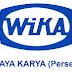Lowongan Surveyor, Quality Survey, Pelaksana, SHE Officer PT Wijaya Karya (WIKA) Maret 2015 Terbaru