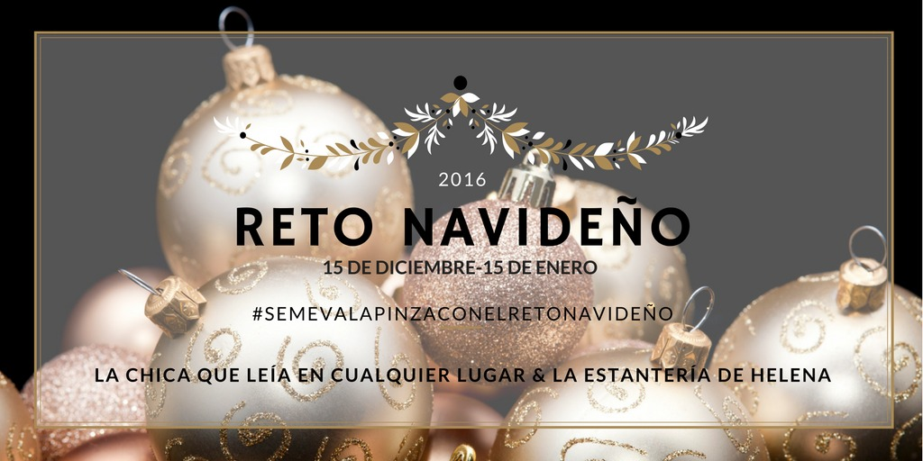 Reto Navideño (III Edición)
