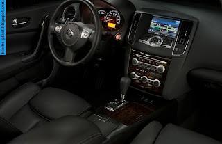 Nissan teana car 2012 dashboard - صور تابلوه سيارة نيسان تيانا 2012