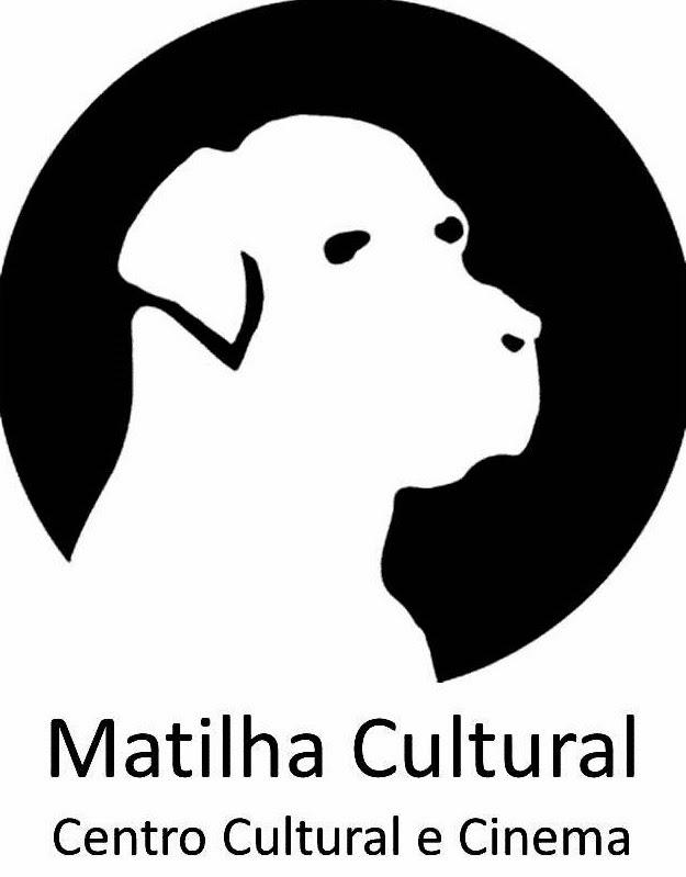 MATILHA CULTURAL