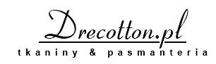 Chętnie odwiedzam: Drecotton