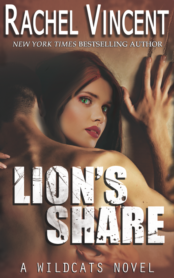 http://www.amazon.com/gp/product/B00SG7NSTO?ie=UTF8&camp=213733&creative=393177&creativeASIN=B00SG7NSTO&linkCode=shr&tag=nigidotrenabo-20&linkId=XIOBCQ22KYRWBEDF&qid=1422584848&sr=8-1&keywords=Lion%27s+share
