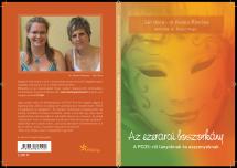 Könyv a PCOS-ról