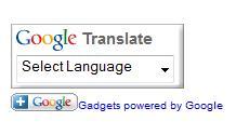 Πρόβλημα με Translator Google+translat+widget+2