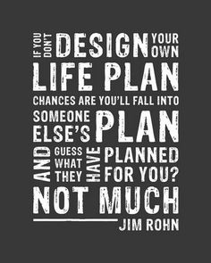 Are you ready to live your life by YOUR design? - www.ahealthyresolve.com