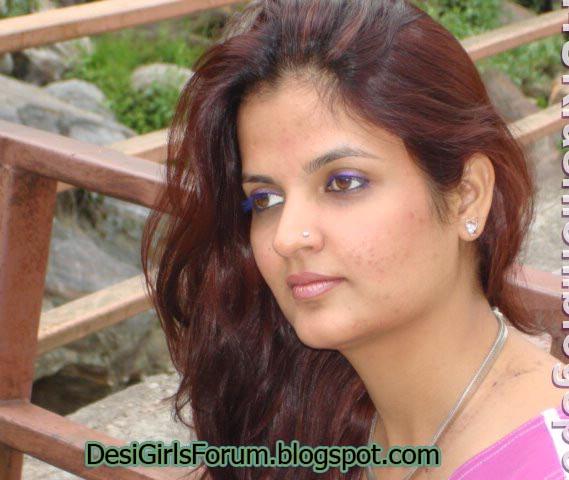 hindu single women in sandy level Zoosk is a fun simple way to meet sandy level black single women online interested in meet single black women in sandy level hindu single women.