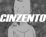"""Clique para ler o livro """"Cinzento"""""""