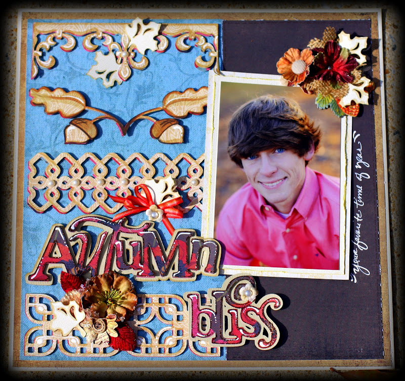 http://1.bp.blogspot.com/-3_2OlJNPiSA/UJO4LL84gSI/AAAAAAAADA8/VRN7-q2xCDE/s800/IMG_2503.JPG