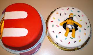 pasta-di-zucchero-torta-homer-simpson-trenta-30