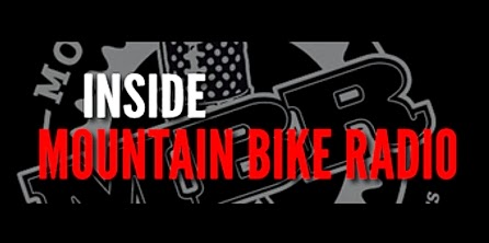 http://www.mountainbikeradio.com/inside-mountain-bike-radio/penn-cycle/