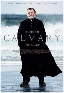 Calvary Legendado