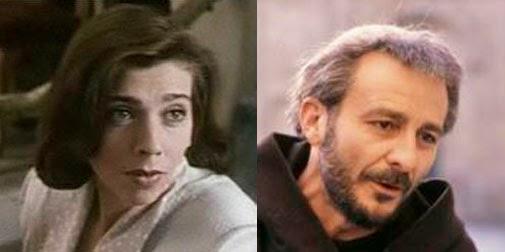 Todo por la pasta, El rey pasmado, Premios Goya de la Academia del Cine