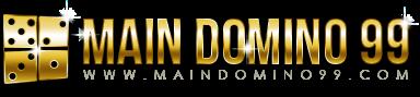 Kumpulan Situs Poker dan Domino Online Terbaik di indonesia