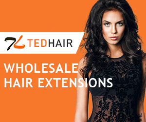 TedHair Wholesale Virgin Hair