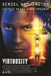 Virtuosity Film