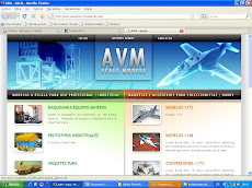 WWW.AVM-MAQUETAS.CL