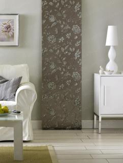 Dolce vita deko und wohnen - Einrichtungsideen schlafzimmer selber machen ...