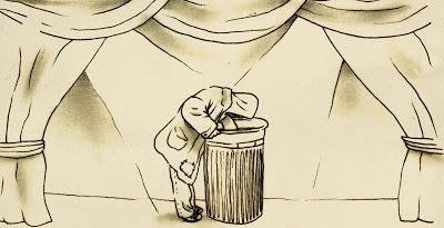 Η κρίση του σημερινού πολιτισμού, του Π. Πουλιόπουλου