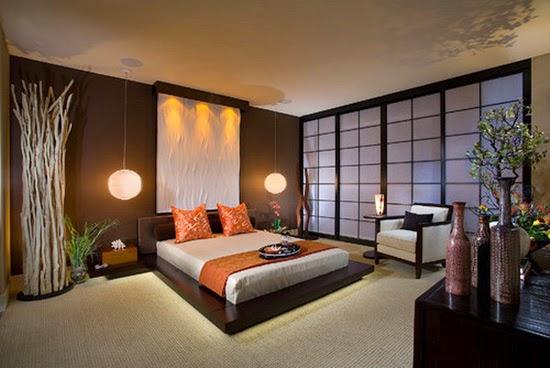 nội thất, thiết kế nội thất, góc sáng tạo, không gian sáng tạo, phòng ngủ, không gian sống, phong cách sống, golden palace