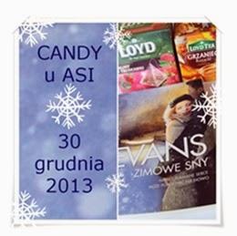 http://roznosci-z-codziennosci.blogspot.com/2013/11/candy-wszystko-co-kocham.html
