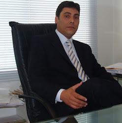 DIRECTOR DE GESTIÓN