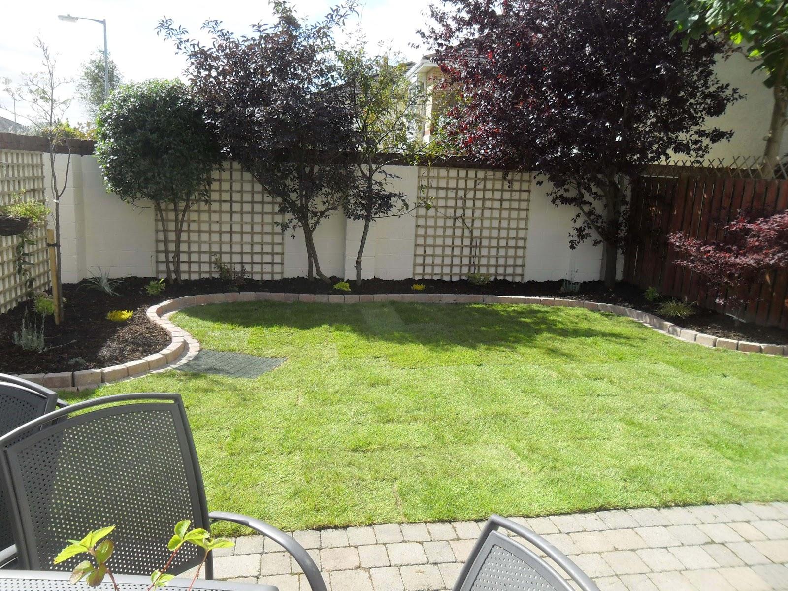 GreenArt Landscapes Garden Designconstruction And Maintenance Blog