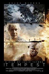 La tempestad (2010)