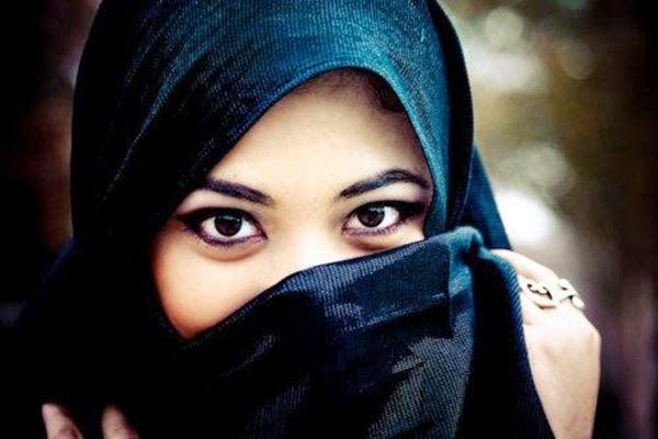 Sanggupkah Anda Berkahwin Dengan Wanita Yang Tiada Dara