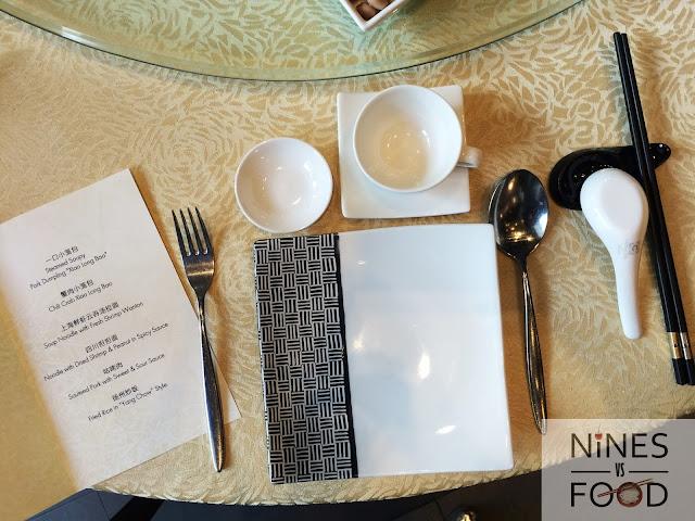 Nines vs. Food - Crystal Jade Dining IN-1.jpg