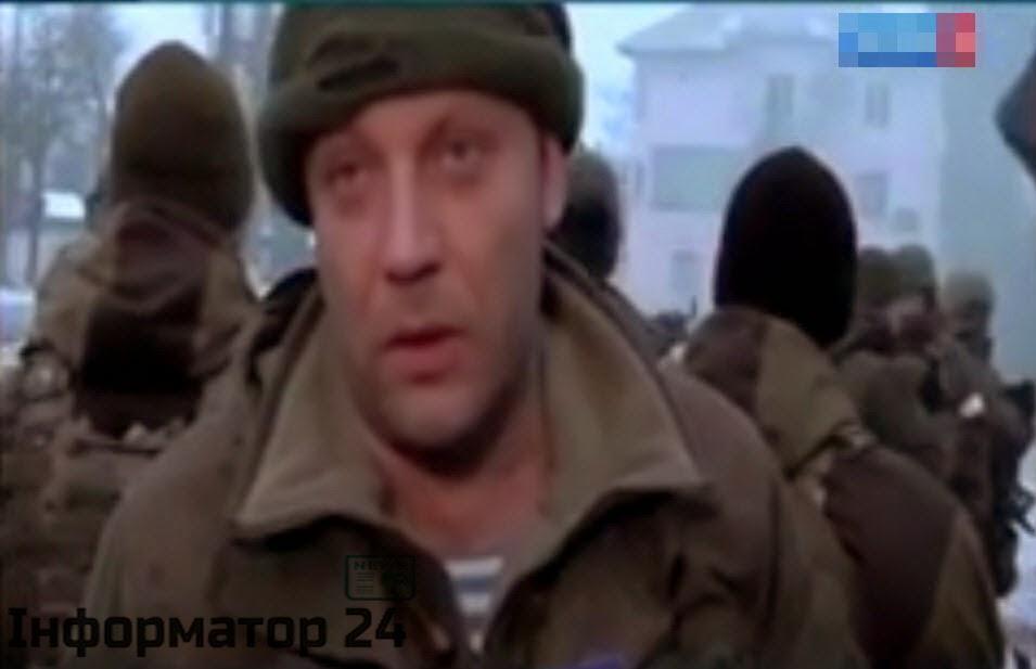 Новости в николаевской области сегодня