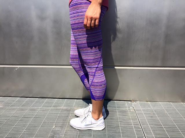 lululemon-inspire-crop space-dye-twist
