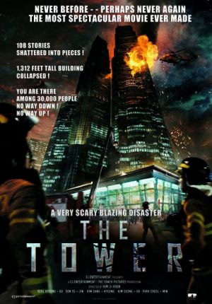 sinopsis film the tower