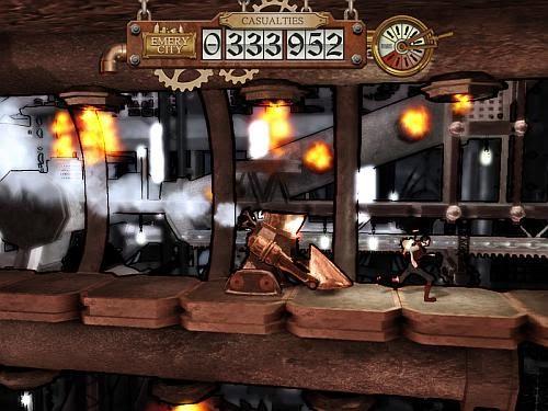 download game Nimbus