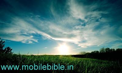 http://1.bp.blogspot.com/-3_Gqwg_eiTM/Tj6U5gPPJDI/AAAAAAAAAM8/mres51Eaq4s/s1600/Nature+Wallpaper+www.mobilebible.in+%25285%2529.jpg