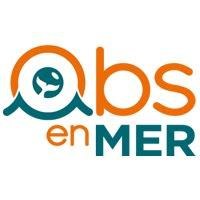 OBS en MER Méditerranée.