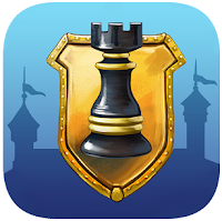 Chess and Mate v2.0.5