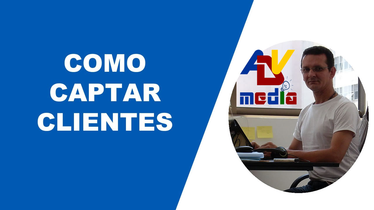 Agência de Marketing ADVmedia