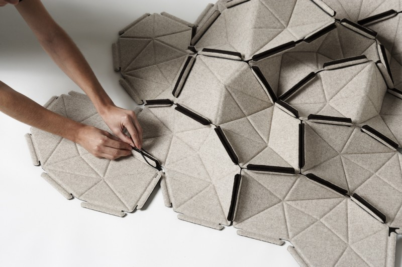 Design dad designer ronan erwan bouroullec - Erwan ronan bouroullec ...