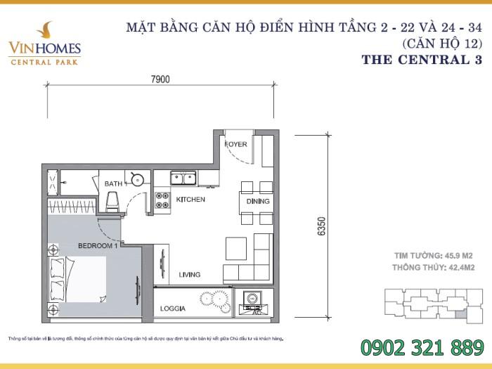mat-bang-can-ho-central3-tang 2-22-va-24-34-can-12