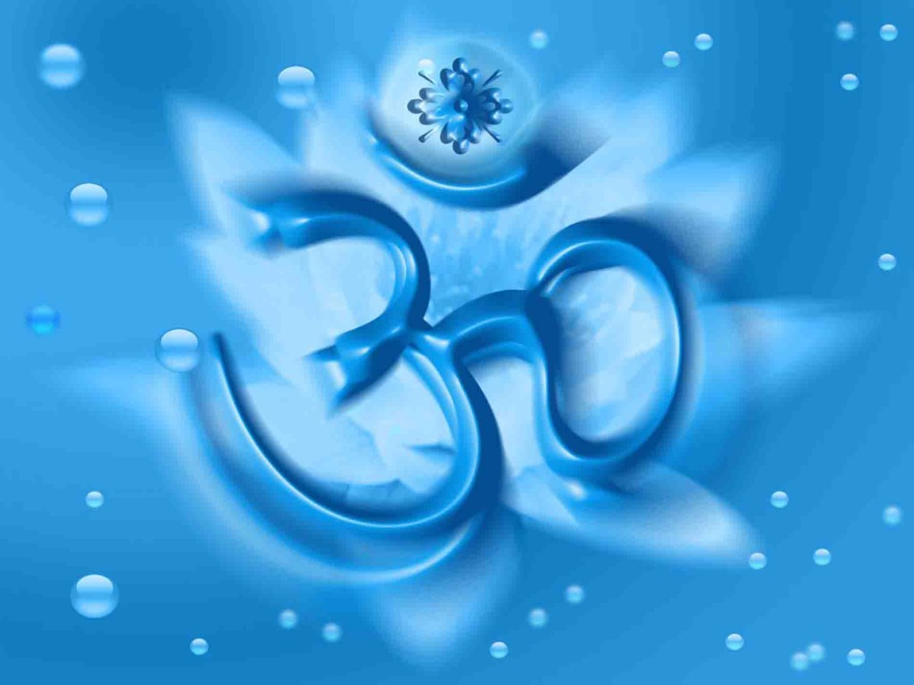 Meditacion mantra c mo utilizar un mantra como - Hacer meditacion en casa ...