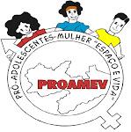 PROAMEV