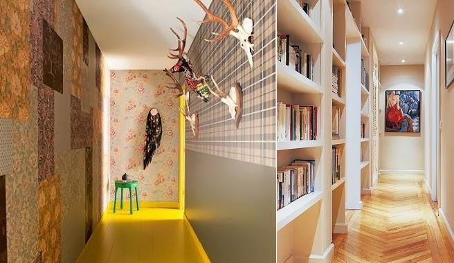 La popular bola de feng shui de cristal tallado mi casa - Como pintar el pasillo de mi casa ...
