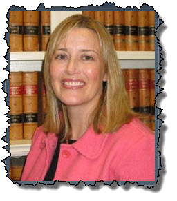 Paula Dawn Salinger - Judge Pro Tem - Temporary Judge - Sacramento County Superior Court - Woodruff, O'Hair, Posner & Salinger - D. Thomas Woodruff - Robert J. O'Hair - Jeffrey J. Posner - Secretary Executive Committee Sacramento County Family Law Section - Family Court Sacramento - Family Relations Courthouse - Power Inn Road, Sacramento